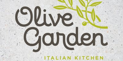 Haven - Olive Garden Trivia Night