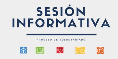 Allende SESION INFORMATIVA MONTERREY - MAYO 2019