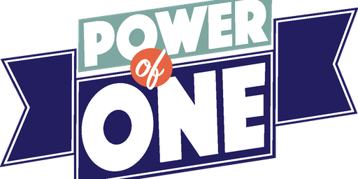 2019 Power of One Wellness Run/Walk/Ruck