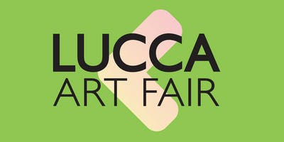 LUCCA ART FAIR - Circuito OFF