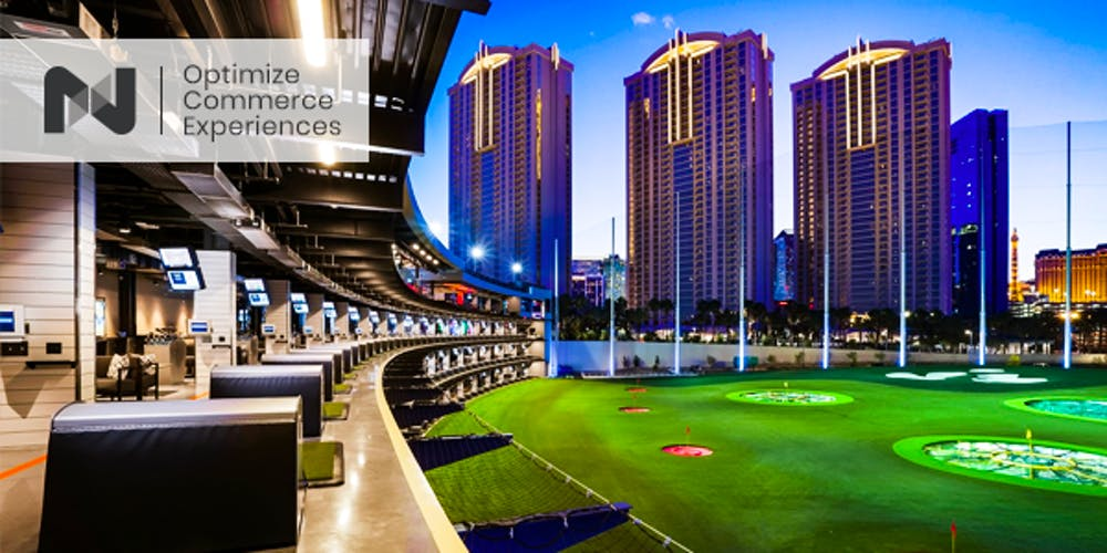 nexcess: It's your last chance to sign up for the #NexcessLive Topgolf party during #MagentoImagine next Monday. nhttps://t.co/LgCMRGObdw