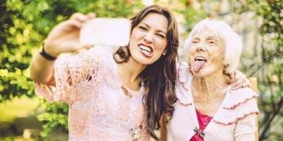 Health & Social Care Taster Course
