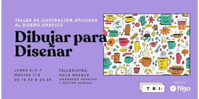 Talleres Club TRI: