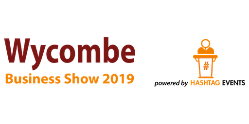 Wycombe Business Show 2019