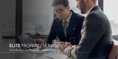 Property Investment Introduction - UK + Western Europe