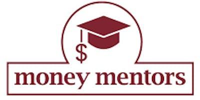 Money Mentors- Understanding Credit Rating