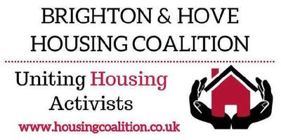Dealing with Local Authorities in the Context of Homelessness