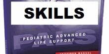 AHA PALS Skills Session July 22, 2019 from 3 PM to 5 PM at Saving American Hearts, Inc. 6165 Lehman Drive Suite 202 Colorado Springs, Colorado 80918.