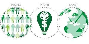 Der betriebliche Wirkungsreport als Basis für...