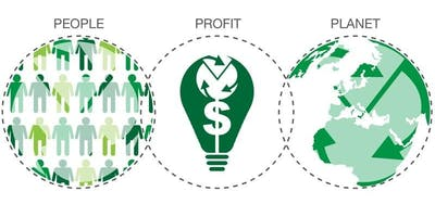 Der betriebliche Wirkungsreport als Basis für ehrlichen Unternehmenserfolg!