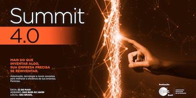 SUMMIT+4.0