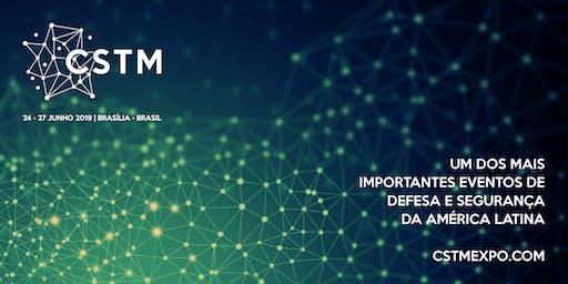 CSTM 2019