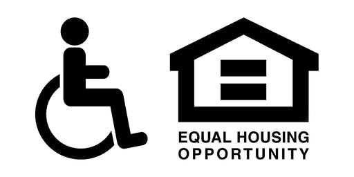 Be Fair or Be Square - Fair Housing