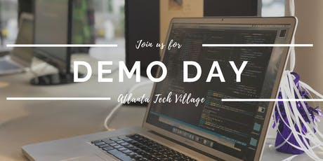 DigitalCrafts Atlanta Demo Day Happy Hour & Talent Showcase! tickets