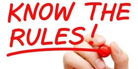 Professional Conduct and the REALTOR - Commissioner's Standards