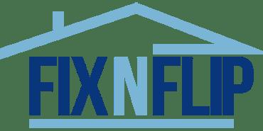 LEARN HOW TO FLIP HOUSES 4 CASH! Boca Raton, FL