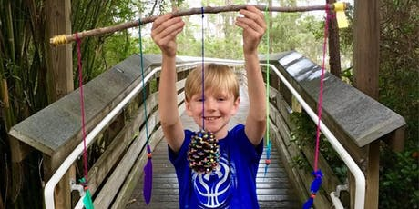 Session 3 Creative Kids Camp - Ages 10 to 13  tickets