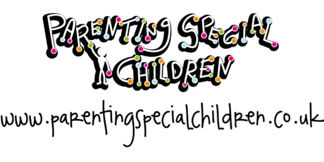 Sensory Processing Workshop - Maidenhead tickets