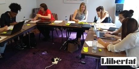 Content Design Bootcamp - from £555 tickets