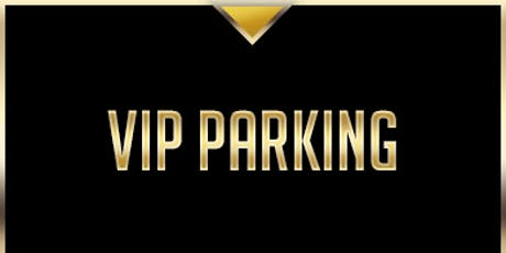 VIP PARKING ONLY for Cambria Christmas Market 2019 tickets