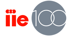 An Evening with IIE: A Centennial Celebration