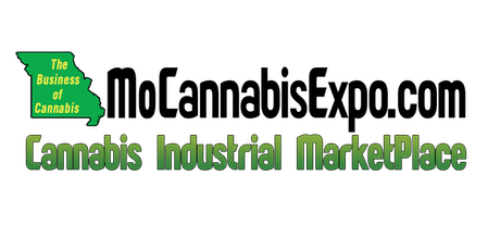 St. Louis Business Cannabis Expo  tickets
