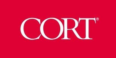 CORT Events Job Fair