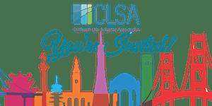 CLSA's 4th Anniversary Celebration & South San...