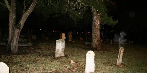 Paranormal Investigation & Ghost Hunting presented by The Paranormal Existence Research Society (P.E.R.S)
