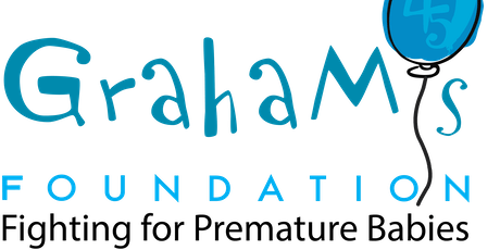 Help Support Preemie Families with Kendra Scott - NYC! tickets