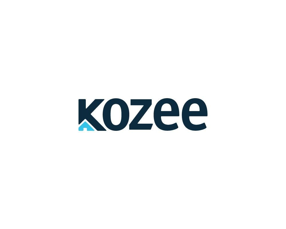 Kozee Pre-Launch Party for Advisors and Friends!