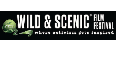 Cuyahoga Valley Institute: Wild and Scenic Film Festival @ Happy Days Lodge