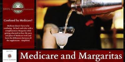 Medicare and Margaritas