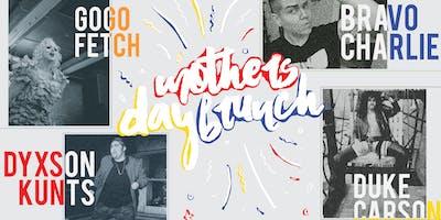 Drag Brunch: Mother\