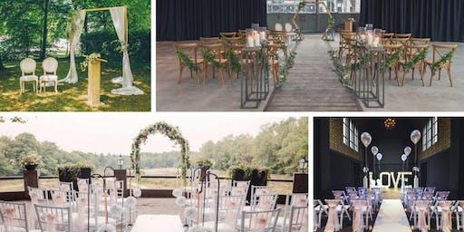 Bridal Night Tilburg 2019