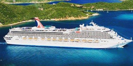 Encore Cruise to Bahamas | 1.12.20 tickets