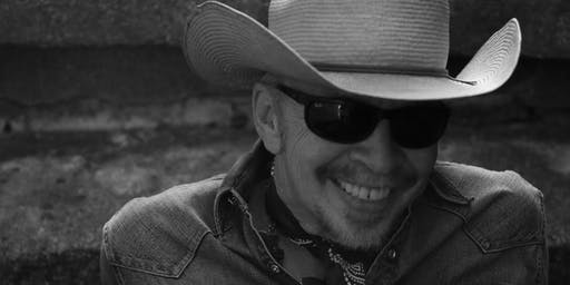 DAVE ALVIN CELEBRATES THE 25TH ANNIVERSARY OF KING OF CALIFORNIA