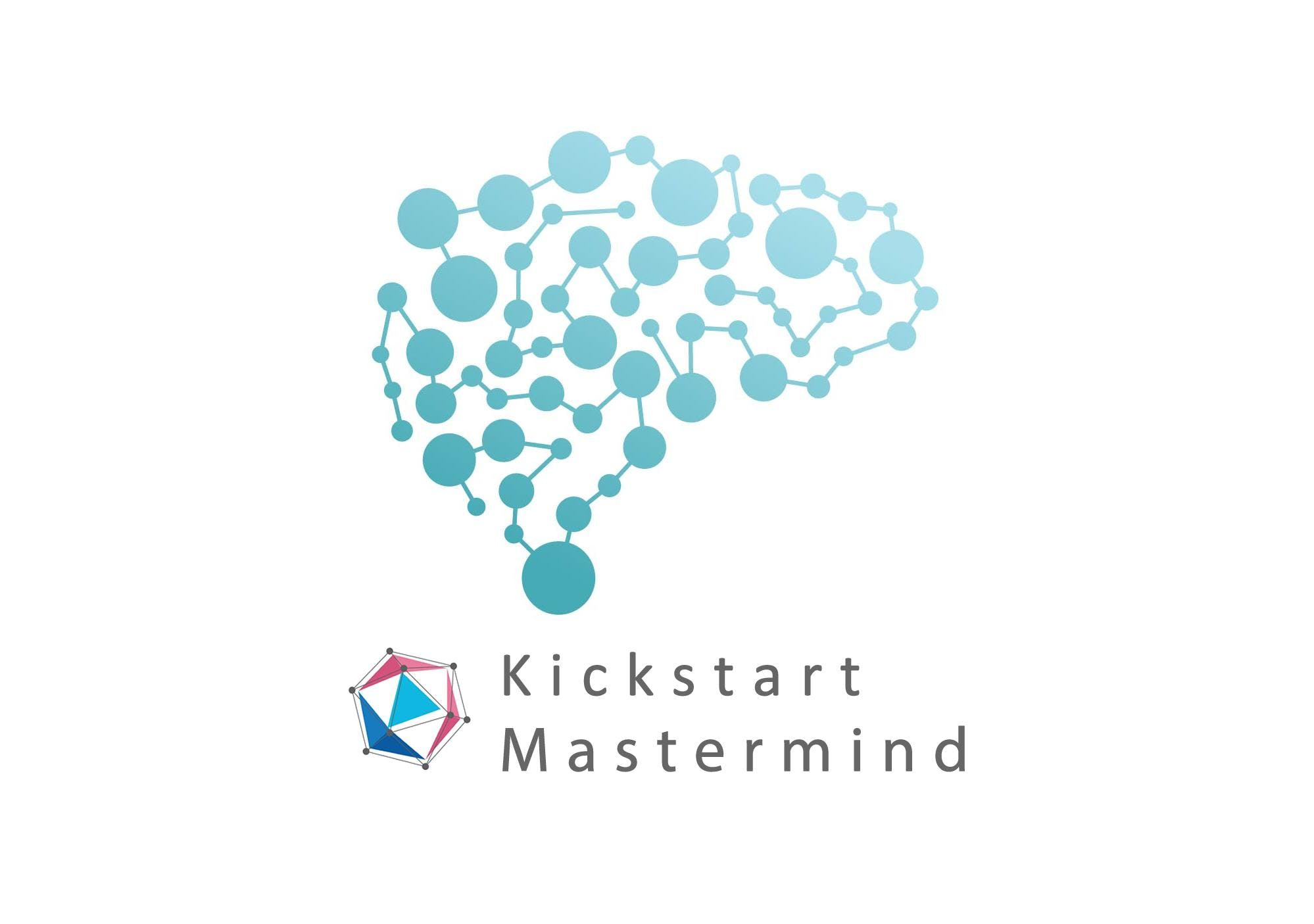 KickStart Mastermind HASSELT