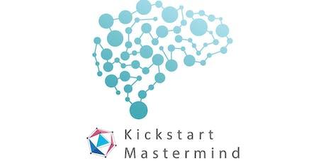 KickStart Mastermind GEEL tickets