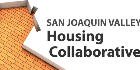 8th Annual San Joaquin Valley Affordable Housing Summit tickets