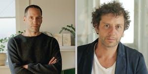 In Conversation | Omer Arbel & Marcus Fairs of Dezeen