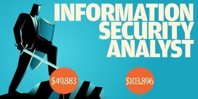 Cyber Security Analyst Academy