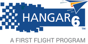 Hangar6 Consulting at the Frontier