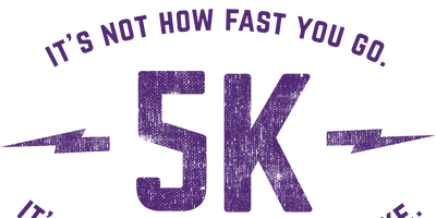 Relay For Life of St. Joseph County 5K Run/Walk