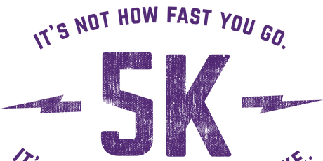 Relay For Life of St. Joseph County 5K Run/Walk tickets