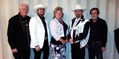 Country Classics with Ruby Falls