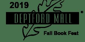 2019 Fall Book Fest