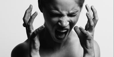 ADOLESCENTS: ANGER, MENTAL HEALTH, & BEHAVIOR PROBLEMS (4 PARENT CLASSES)