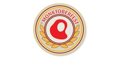 The 2019 Monktoberfest