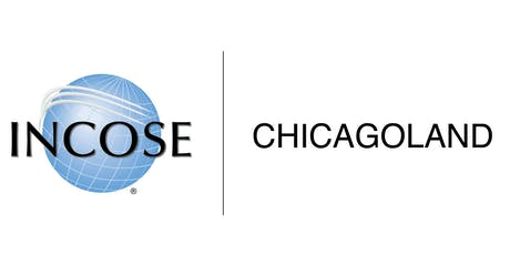 INCOSE Chicagoland Chapter 2019 Fall Seminar - Systems Engineering within an Agile Development Environment tickets
